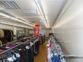 Vorderer Verkaufsbereich (2)