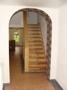 7 - Treppenhaus 198