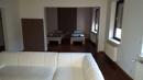 13 - Wohn-Schlafzimmer 1OG