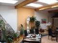 25 - Atrium Gästehaus