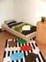 29 - Einzelzimmer