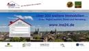 INA24-Werbung