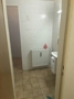 WCs (2)
