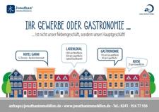 Imagewerbung_A5_Gastro-Gewerbe