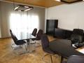 großes Büro (2)