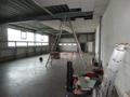 Hallenbereich (5)