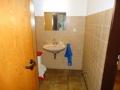 WCs (1)