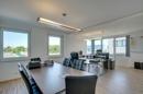019-2017_Büroflächen (6)