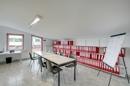 Büros (1)
