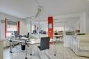 Büros (17)