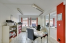 Büros (18)