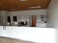 Eingangsbereich  Empfang (2)