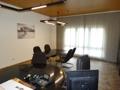 großes Büro (1)