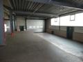 Hallenbereich (1)