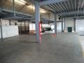 Hallenbereich (2)