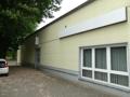 Eingangsbereich Stellpätze (2)