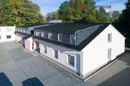 Immobilien-Alsdorf-Hotel-kaufen-IW440--1