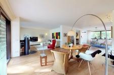 Immobilien-Aachen-Haus-kaufen-VB693-7