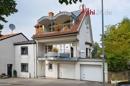 Immobilien-Würselen-Haus-Kaufen-JB171-41