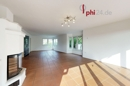 Immobilien-Würselen-Haus-Kaufen-JB171-8