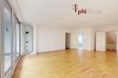 Immobilien-Würselen-Haus-Kaufen-JB171-19