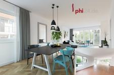 Immobilien-Würselen-Haus-Kaufen-JB171-45