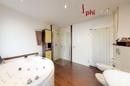 Immobilien-Eschweiler-Mehrfamilienhaus-kaufen-AK886-12