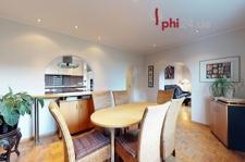 Immobilien-Eschweiler-Mehrfamilienhaus-kaufen-AK886-4