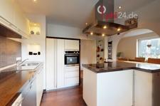 Immobilien-Eschweiler-Mehrfamilienhaus-kaufen-AK886-3