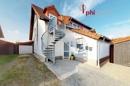 Immobilien-Langerwehe-Haus-kaufen-SC433--1
