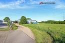 Immobilien-Inden-Grundstück-kaufen-HV971-1