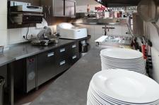Immobilien-Aachen-Restaurant-kaufen-SV611-8