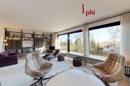 Immobilien-Aachen-Haus-kaufen-NP080-21