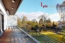 Immobilien-Aachen-Haus-kaufen-NP080-19