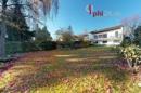 Immobilien-Aachen-Haus-kaufen-NP080-18