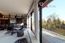 Immobilien-Aachen-Haus-kaufen-NP080-1
