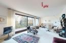 Immobilien-Aachen-Haus-kaufen-NP080-22