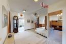 Immobilien-Aachen-Haus-kaufen-NP080-2