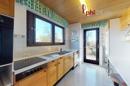 Immobilien-Aachen-Haus-kaufen-NP080-23