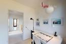 Immobilien-Aachen-Haus-kaufen-NP080-3