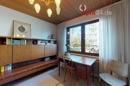 Immobilien-Aachen-Haus-kaufen-NP080-28