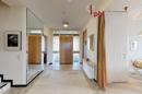 Immobilien-Aachen-Haus-kaufen-NP080-12