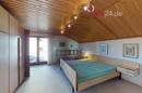 Immobilien-Aachen-Haus-kaufen-NP080-14
