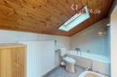Immobilien-Aachen-Haus-kaufen-NP080-16