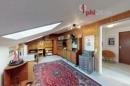 Immobilien-Aachen-Haus-kaufen-NP080-13