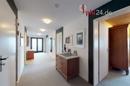 Immobilien-Aachen-Haus-kaufen-NP080-6