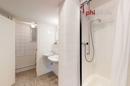 Immobilien-Aachen-Haus-kaufen-NP080-7