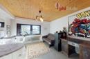 Immobilien-Aachen-Haus-kaufen-NP080-11