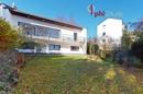 Immobilien-Aachen-Haus-kaufen-NP080-17