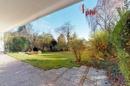 Immobilien-Aachen-Haus-kaufen-NP080-20